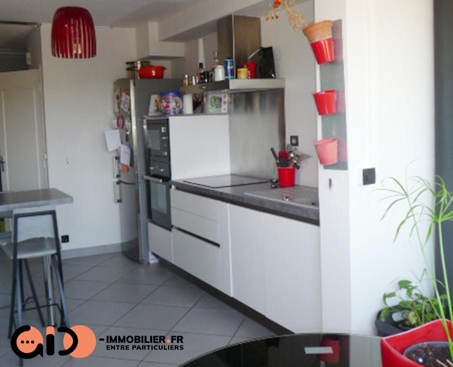 Aix-immobilier.fr, annonces immobilières entre particukiers