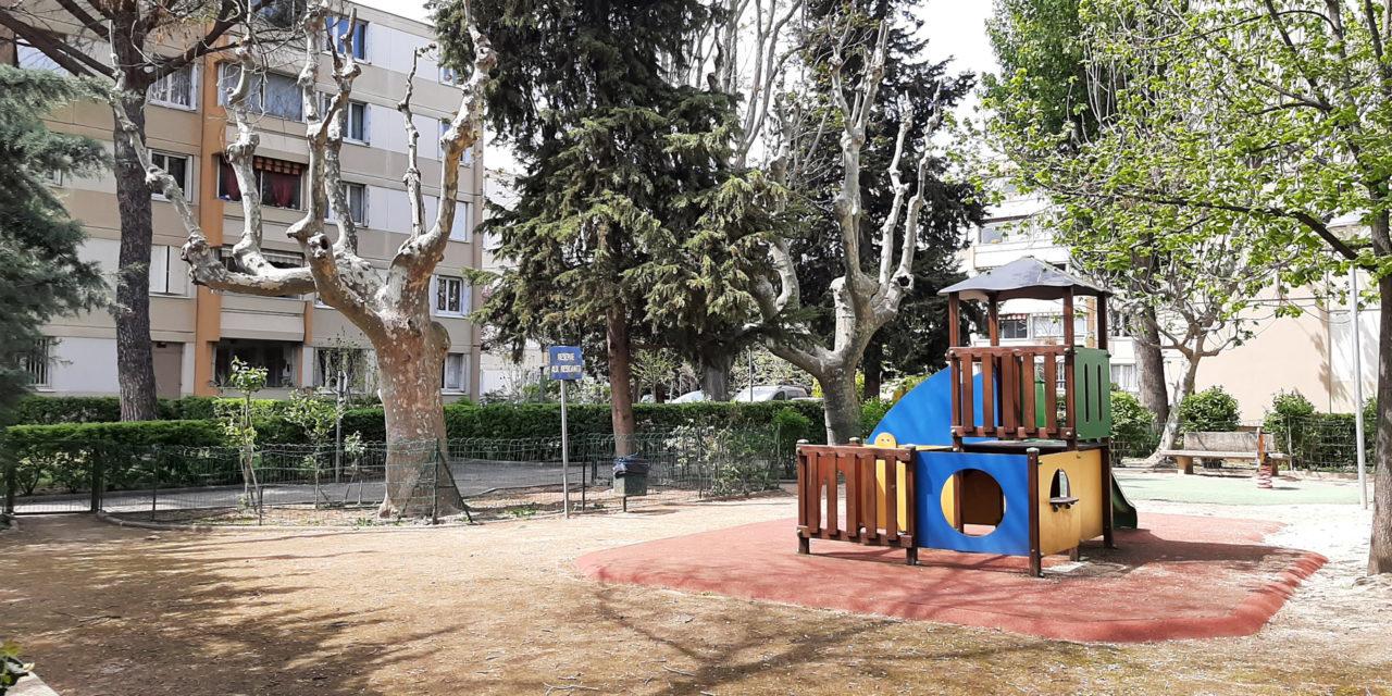 https://aix-immobilier.fr/wp-content/uploads/2021/05/parc-arbore-1280x640.jpg