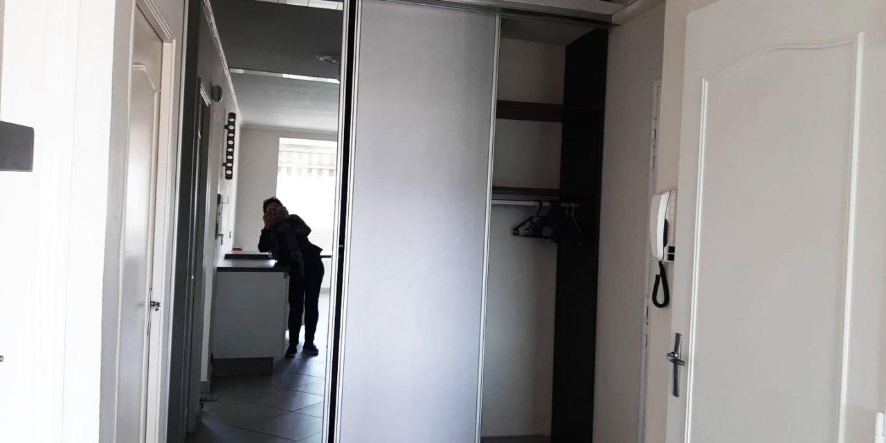 https://aix-immobilier.fr/wp-content/uploads/2021/05/rangement-1280x640.jpg